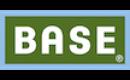Base_108x72