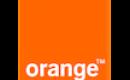 Orange_108x72