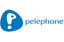 Pelephone