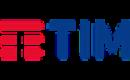 TIM_108x72