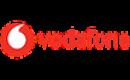 Vodafone_108x72